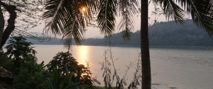 Fazit: Laos