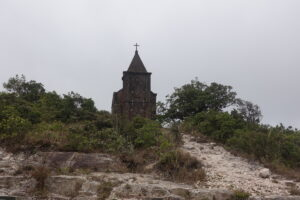 Alte katholische Kirche